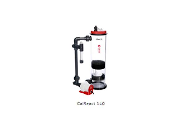 【大型商品】OCTO CalReact140 カルシウムリアクター 熱帯魚・アクアリウム 無脊椎 アクアテイラーズ