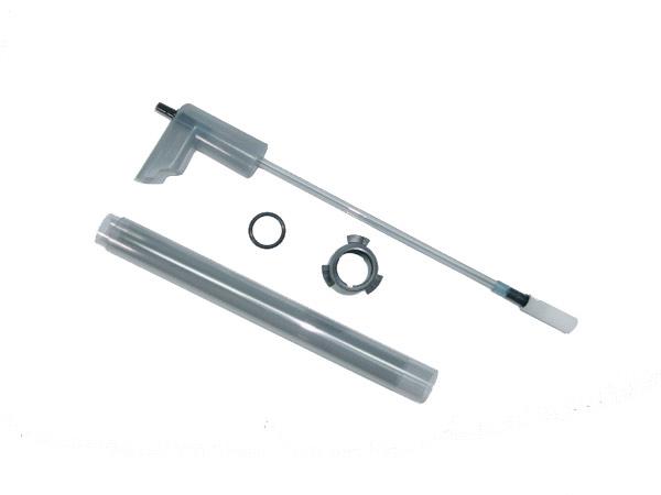 ニッソー 底面式フィルター バイオフィルター用パイプセット AQ−45