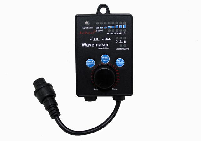 フォルス 水流作成ポンプ WMP4000RS 熱帯魚・アクアリウム 用品・器具 その他