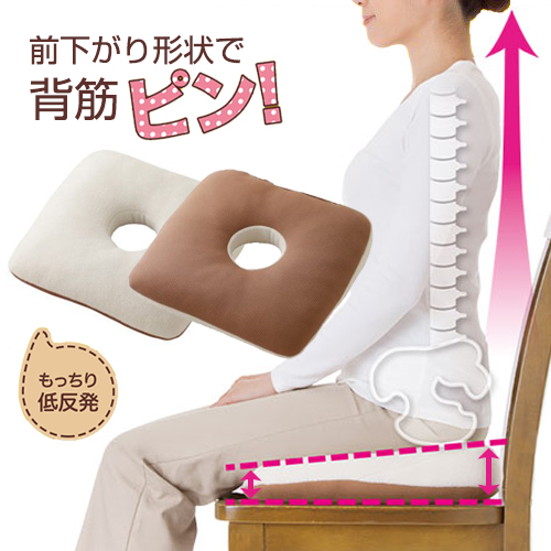 https://shop.r10s.jp/aquatopia/cabinet/interior/sa0431_z.jpg