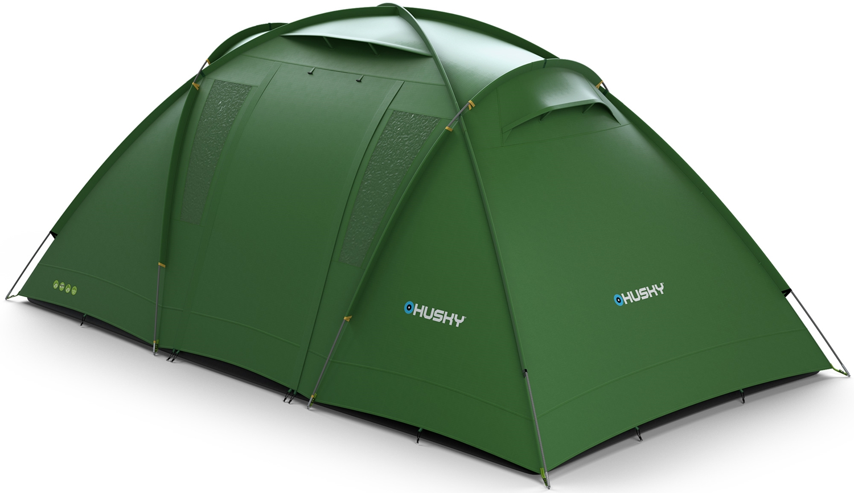 期間限定10,000円OFFセール Brime ブライム Husky ハスキー ファミリーテント 4人用 5人用 6人用 テント 大型 テント キャンプ ドームテント ツール―ム