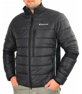 カリンシア G-Loft Ultra Jacket アウトドアジャケット マウンテンパーカー ミリタリージャケット インナージャケット メンズ