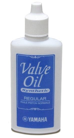 送料無料 ヤマハ バルブオイル レギュラー 通常便なら送料無料 大放出セール YAMAHA Oil VOR2の後継モデル VOR3 Valve REGULAR