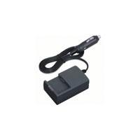 キヤノン用デジカメバッテリーチャージャー車内用充電器 /Canon CBC-NB2