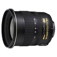 ニコン 広角ズームレンズ AF-S DX Zoom-Nikkor 12-24mm f/4G IF-ED