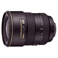 【送料無料】ニコン 広角ズームレンズ AF-S DX Zoom Nikkor ED 17-55mm F2.8G(IF)
