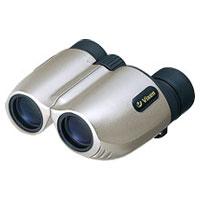ビクセン アリーナ M10x25 /双眼鏡