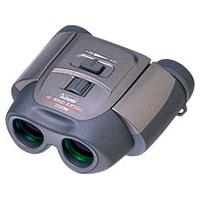 ビクセン MZ10~30x21 /双眼鏡