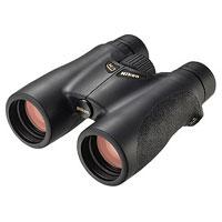 ニコン 8x42HG L DCF /双眼鏡