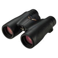 ニコン 10x42HG L DCF /双眼鏡