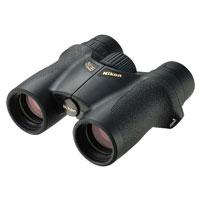 ニコン 8x32HG L DCF /双眼鏡
