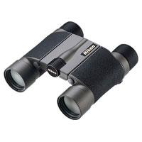 ニコン 10x25HG L DCF /双眼鏡