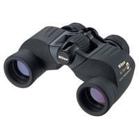 ニコン アクションEX 7x35CF /双眼鏡