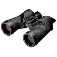 ニコン 7x50T IF防水型 HP 3 /双眼鏡