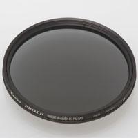 【メール便OK】ケンコー PRO1Digital ワイドバンド サーキュラーPL(W) 67mm /PLフィルター