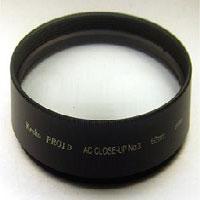 【メール便OK】ケンコー PRO1D ACクローズアップレンズ(W) 72mm No.3 /接写用フィルター
