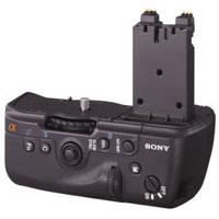 SONY VG-C70AM 縦位置グリップ