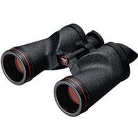 ニコン 7x50SP 防水型  /双眼鏡
