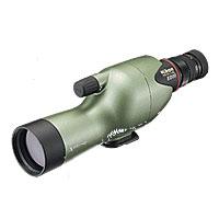 Nikon ニコン ED50 オリーブグリーン/フィールドスコープ