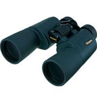 ビクセン アスコット ZR 7x50WP /双眼鏡