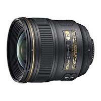 【送料無料】【即納】ニコンレンズ AF-S NIKKOR 24mm f/1.4G ED
