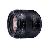パナソニック LEICA D SUMMILUX 25mm F1.4 ASPH. L-X025