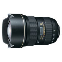 TOKINA AT-X 16-28 F2.8 PRO FX 16-28mm F2.8 ニコン用