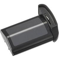キヤノン バッテリーパックLP-E4N /Canon LP-E4N JAN末番9884