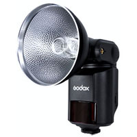 GODOX WITSTRO AD360単体