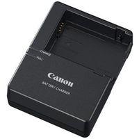 キヤノン バッテリーチャージャー LC-E8 /Canon LC-E8