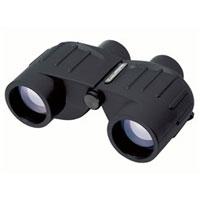 ケンコー 双眼鏡 7×50M IF(倍率7倍)