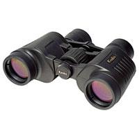 ケンコー 7~15倍双眼鏡 「Ultra-View」 7~15×35 [ウルトラビュー715X35]