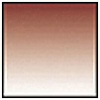 【送料無料】【メール便OK】コッキン 角型ハーフグラデーションフィルター Z125F フルタバコ2