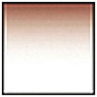 【送料無料】【メール便OK】コッキン 角型ハーフグラデーションフィルター Z125L タバコ2ライト