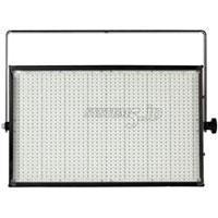 ケンコー SL-H7500D LEDスラジオライト 高演色モデル Vマウント