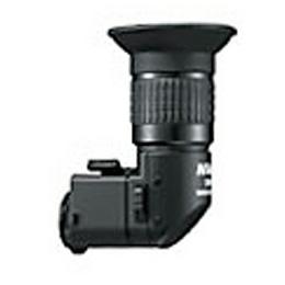 ニコン 変倍アングルファインダー DR-5/Nikon DR-5