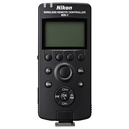 ニコン ワイヤレスリモートコントローラー WR-1/Nikon WR-1