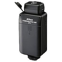 ニコン 通信ユニット ワイヤレスキット UT-1WK/Nikon UT-1WK