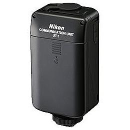 ニコン 通信ユニット UT-1/Nikon UT-1