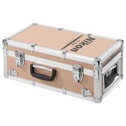 ニコン トランクケースCT-504/Nikon CT-504