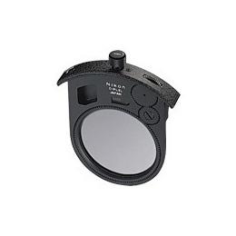 【メール便OK】ニコン 組み込み式円偏光フィルター C-PL3L/Nikon C-PL3L