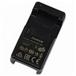 【メール便OK】富士フイルム バッテリーチャージャー BC-48/FUJIFILM F BC-48