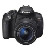 Canon EOS Kiss X7i EF-S18-55 IS STM レンズキット デジタル一眼レフカメラ