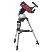 【送料無料】ケンコー 天体望遠鏡 スカイエクスプローラー SE-GT102M JAN末番2949