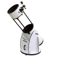 【A】ケンコー 天体望遠鏡 NEWスカイエクスプローラー SE300D