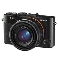 【送料無料】【即納】ソニー サイバーショット DSC-RX1R コンパクトデジカメ