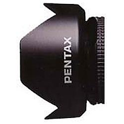 ペンタックス レンズフード PH-RBB82 /PENTAX PH-RBB82
