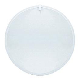 ケンコー ディフューズレフ ワンタッチ組立式拡散板 (φ108cm) /Kenko ディフューズレフ φ108cm
