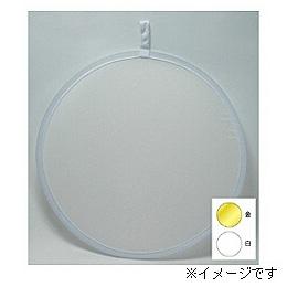 ケンコー Rレフシリーズ 52インチ G/W(金/白) Φ132cm /Kenko Rレフシリーズ 52インチ G/W