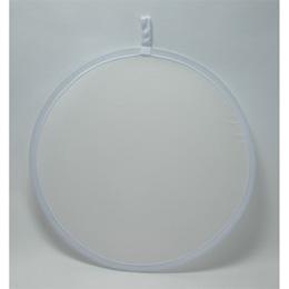 ケンコー Rレフシリーズ 52インチ W/W(白/白) Φ132cm /Kenko Rレフシリーズ 52インチ W/W